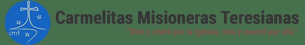 Carmelitas Misioneras Teresianas